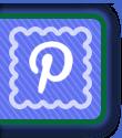 Learning Tree on Pinterest