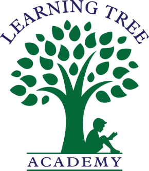 Delaware-Early learning, after-school and summer programs