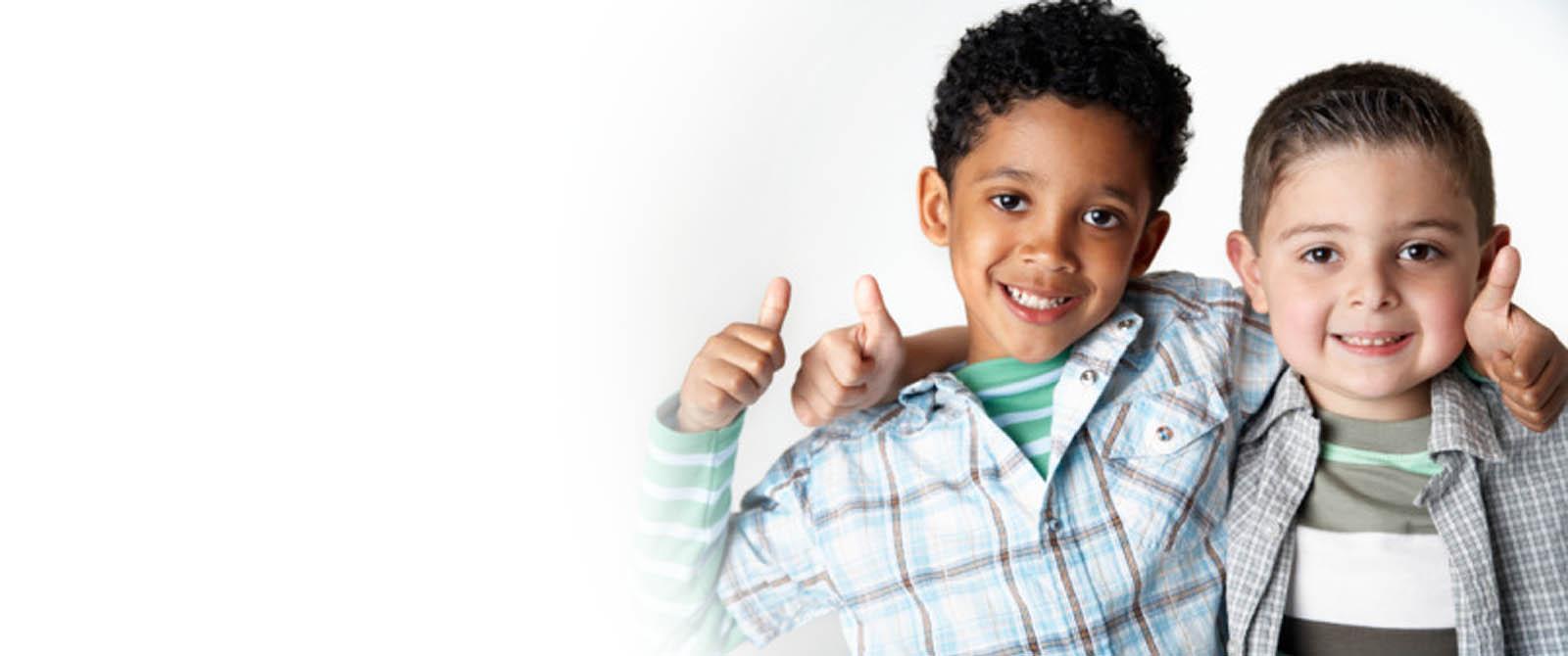 Childcare Middletown Delaware