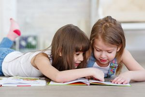 Before and After School Programs Delaware