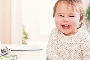 Learning Tree Academy Infant - Toddler program